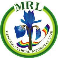 Cabinet Medical Dr. Petre Muresan
