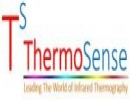Conferinta ThermoSense