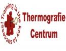 Curs de Termografie Medicala, 12-16.05.2015 Epe (Olanda)