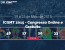 Congres International de Termografie Medicala 19-25 MAI 2015