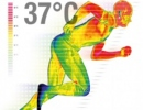 Termografia - Metoda revolutionara in sport